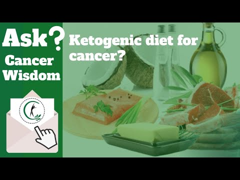 ask-cancer-wisdom:-should-you-starve-cancer-cells-with-ketogenic-diet?