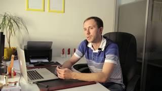 ✅Денежный директолог / Курс денежный директолог отзывы / Заработать на настройке интернет рекламы
