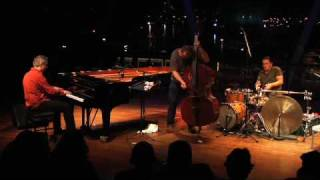 "Gottschalk / Busch / Nakatani / Fuhler / Jaquemyn - Live in ""Pianolab.Amsterdam in BIMHUIS"""