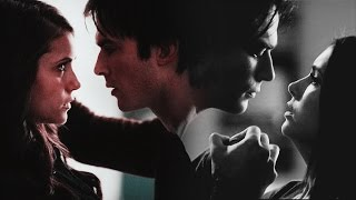 hypnotic damon&ampelena