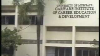 Garware Institute T&T Course