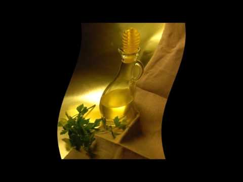 Льняное масло., как пить льняное масло