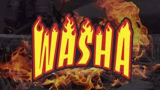 Funky Qla amp Distruction Boyz - Washa