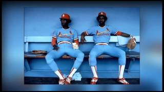 Powder Blue Uniforms Youtube