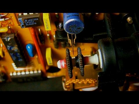 Электросхема стеклоподъемников фольксваген пассат б5