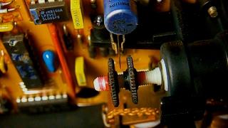 WV Passat B3 центральный замок с кнопочки!