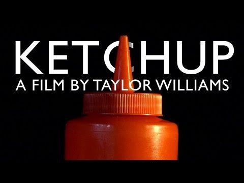 Ketchup (Tisch-Accepted Short Film)