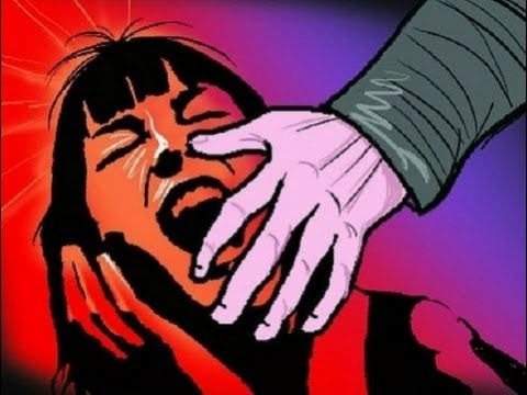 Minor rape case: Rape victim's tongue cut to stop her from testifying