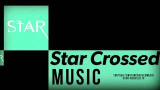 "Star-Crossed 1.02 These Violent Delights.. Music - Wild Club ""Thunder Clatter"""