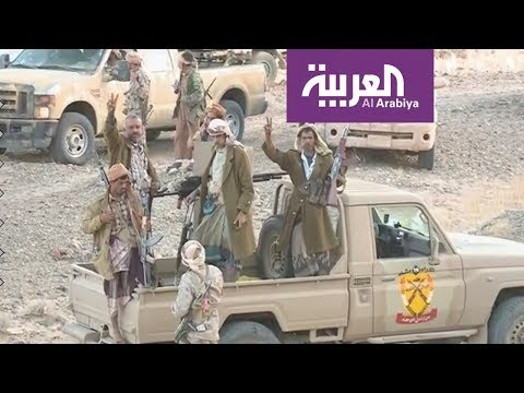 ديسمبر.. شهر الحوثيين -الأسود-  - نشر قبل 7 ساعة