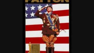 Patton Theme