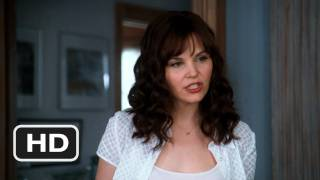 Something Borrowed #3 Movie CLIP - I'm Out of Here (2011) HD