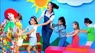 Taline - Let's Sing & Dance - Part 3