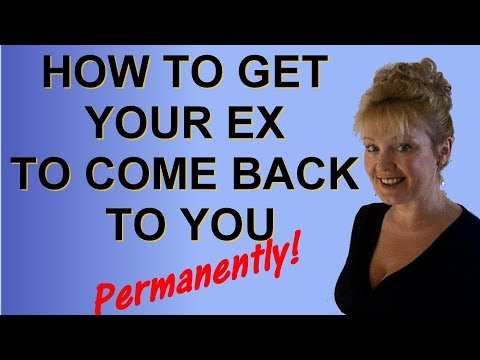 Potent Love Spells That Work For Free To Get Your Ex Back