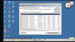 Video Cara-cara Cepat mengganti IP Public Tanpa Restart Modem