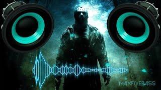 Martinbeatz - Bloody Pogo [ Bass Boosted ] image