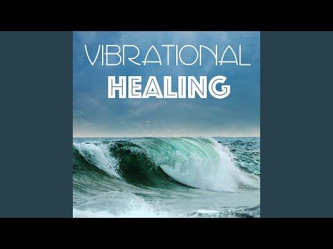 Healing Touch (Beta Waves)