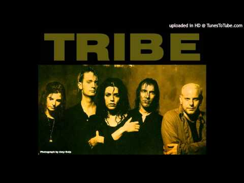 Tribe - Lemmings (Here At The Home)