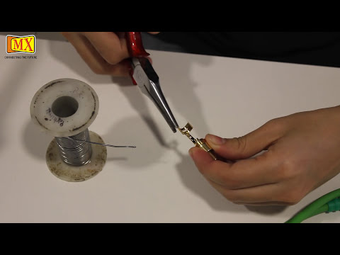 how-to-make-your-own-rca-cable