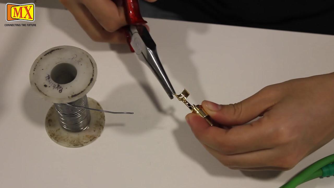 medium resolution of composite to component wiring diagram
