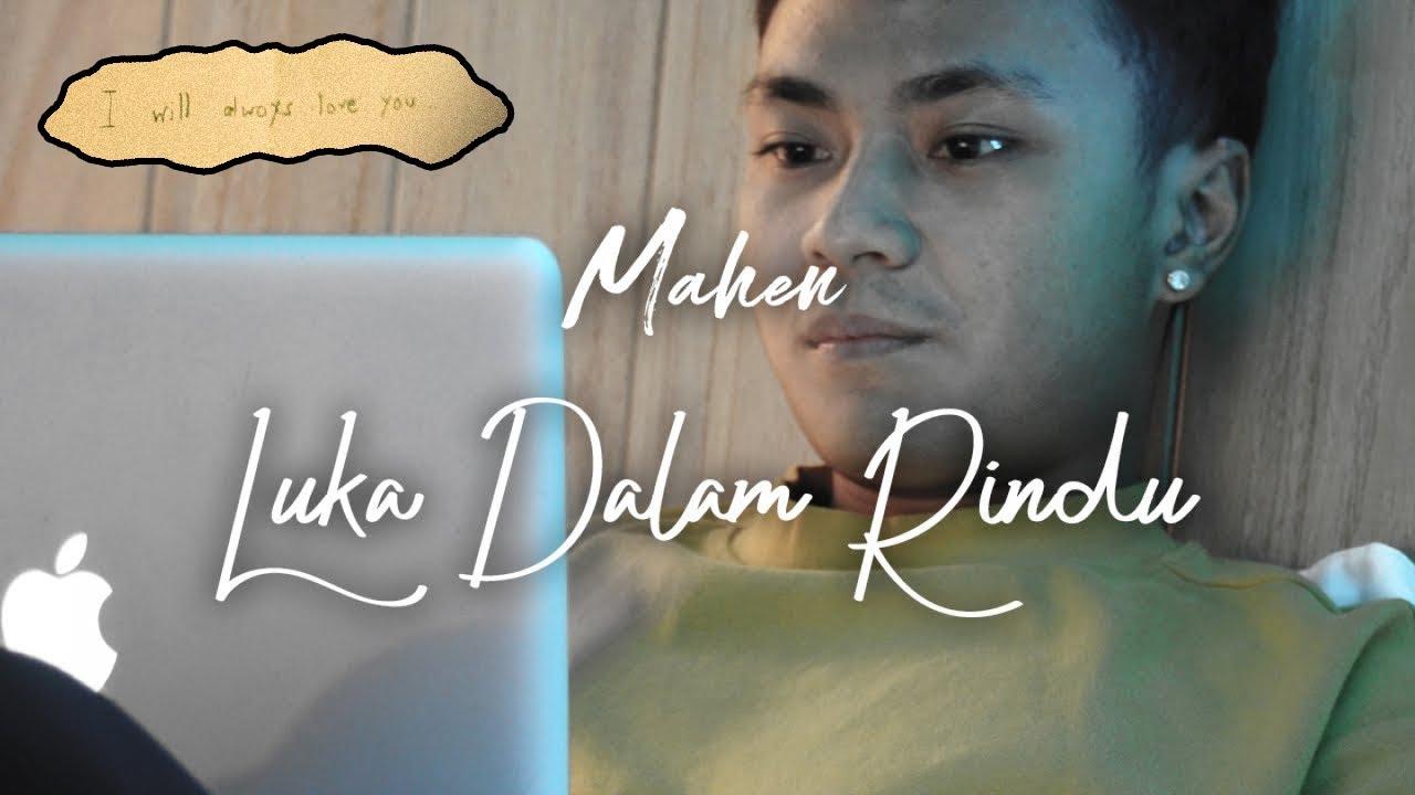 เพลงอินโดนีเซียใหม่ล่าสุด พฤษภาคม 2021 | เพลงใหม่ เพลงใหม่ล่าสุด