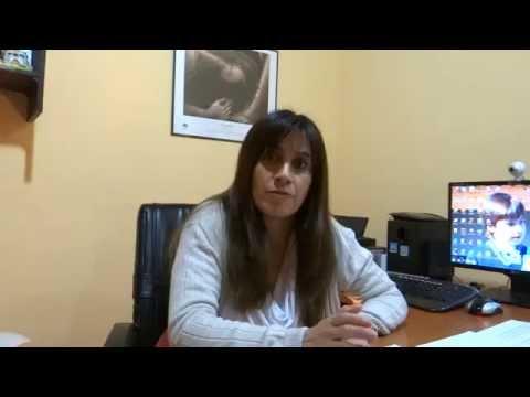 Oral Presentation ELEONORA ANNA 2