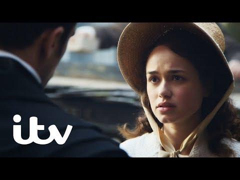 Sanditon | Coming Soon | ITV