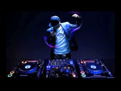 DJ AMROY MP CLUB PEKANBARU BEST REMIX vol 2