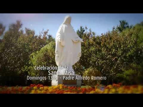 Los Robles   Santa Misa 22seg   baja 3