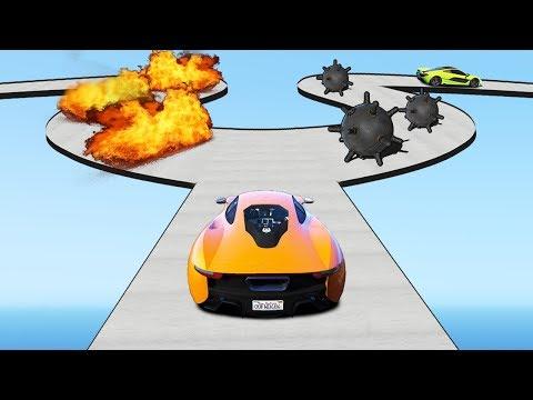 Онлайн гонки погоня на полицейской машине гонки на фурах ігри онлайн