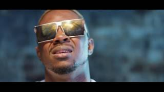 Stanley Enow - Adore You (Official Music Video) ft. Mr Eazi