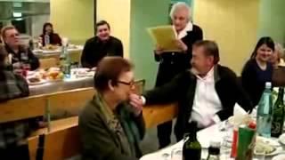 Прикольное видео.Сочинение про Ленина(Прикольное видео.Сочинение про Ленина http://youtu.be/Ghc1qteQV3I., 2015-01-20T18:59:56.000Z)