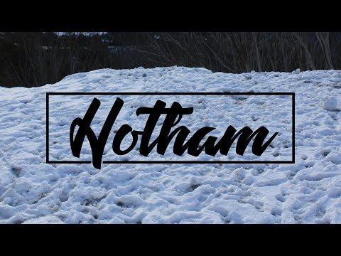 Mt.Hotham // Ski Day // 2017