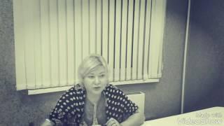 Лекции о Славянском Православии
