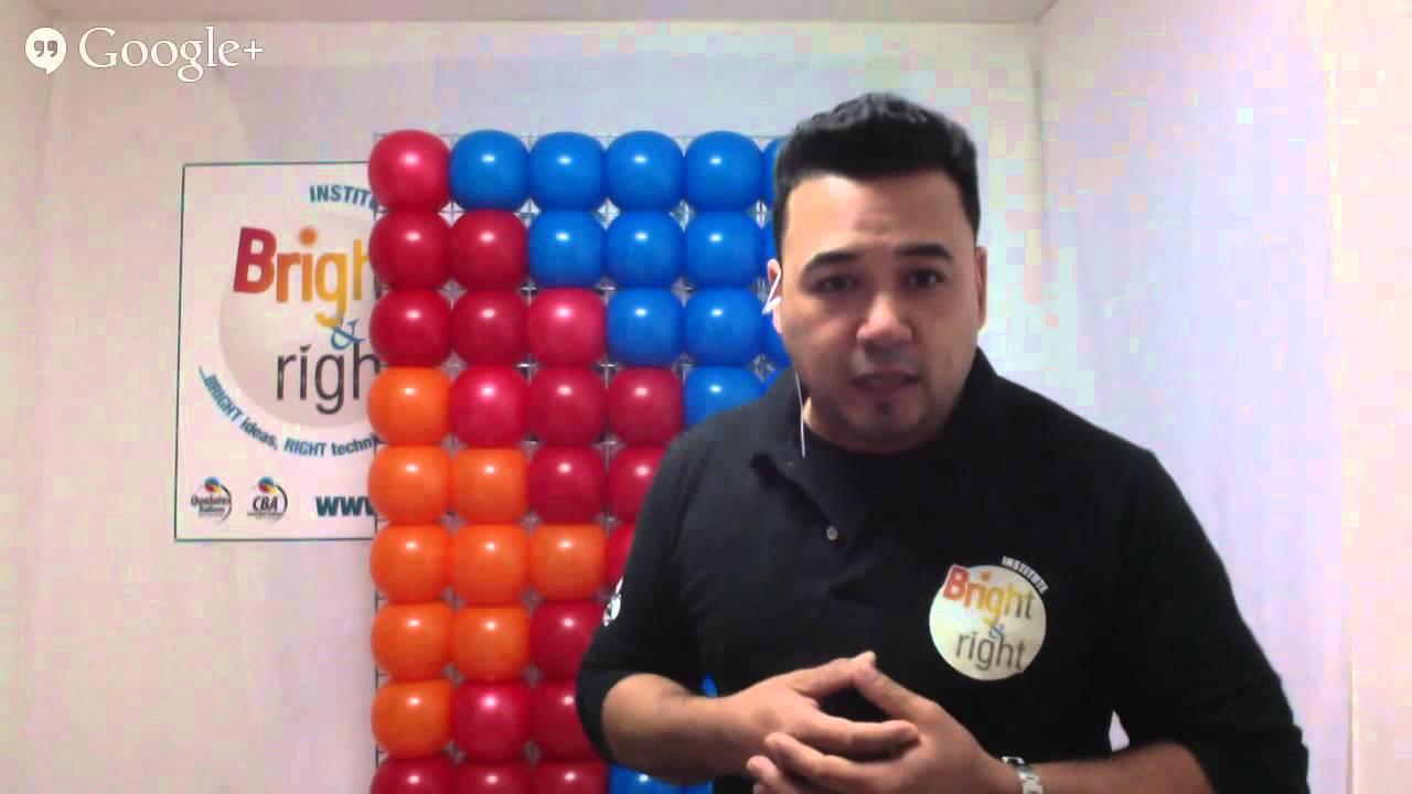 Como montar decorações de balões com paredes de PDS (grades) YouTube