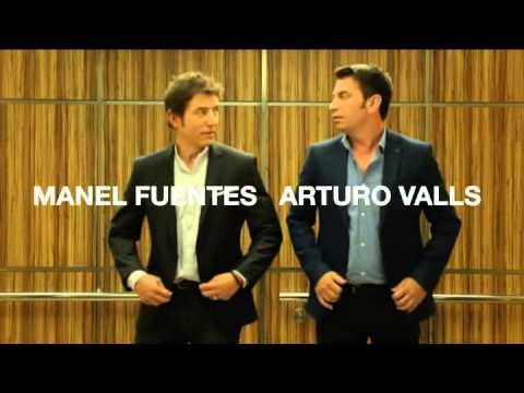 ¿Cuánto mide Manel Fuentes? - Estatura y peso - Página 3 Hqdefault