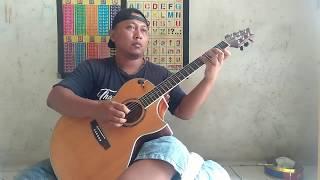 Alip_Ba_Ta - No Women No Cry - Bob Marley - fingerstyle I  COVER.