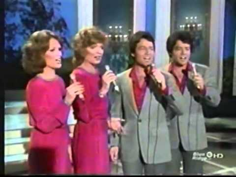 The Lawrence Welk   Movie writers  Guest, Henry Mancini  11071981