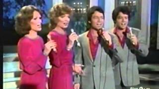 the-lawrence-welk-show-movie-songwriters-guest-henry-mancini-11-07-1981