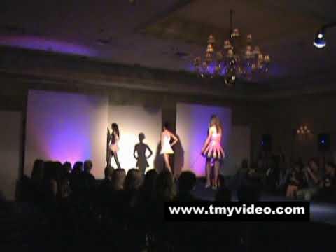 Virginia Fashion Week 2009