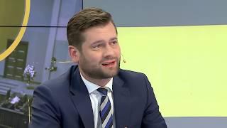 Bortniczuk: poprę Pawłowicz, jeśli dobrze wypadnie na przesłuchaniu | Onet News