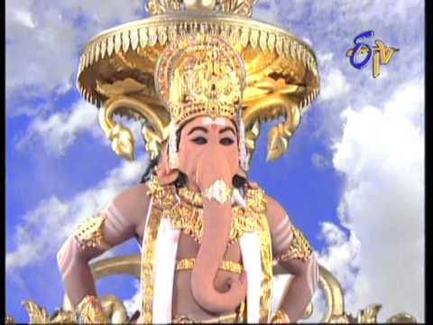 shiva leelalu telugu serial title song