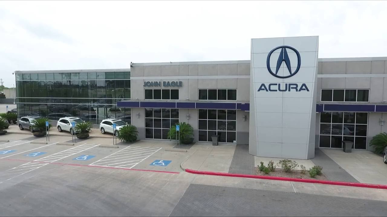 houston for pasadena new image sale rebelfrontdesign webster or acura dealers tx ram lease near