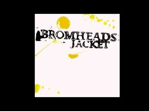 Bromheads Jacket Fight Music for the Fight Alternative version (+Lyrics)