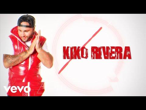 Kiko Rivera - Te Fuiste (Lyric Video)