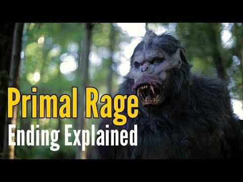 Download Primal Rage Ending Explained (Spoiler Alert!)