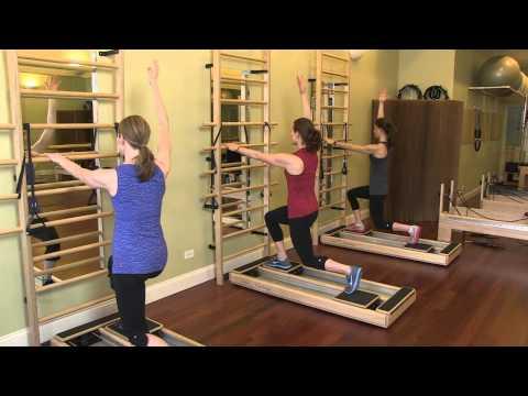 welcome-to-flow-studios:-pilates,-fitness-&-wellness-(chicago)