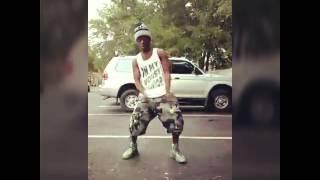 Mr.Turn Up | 12 Bricks |  L.T.D