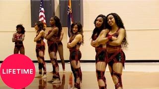 bring it stand battle dolls vs d3 elite part 1 4 season 3 episode 19   lifetime