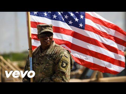 Eminem - Like Home ft. Alicia Keys (Music Video) (Explicit)